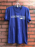 Lexington 1782 Tee