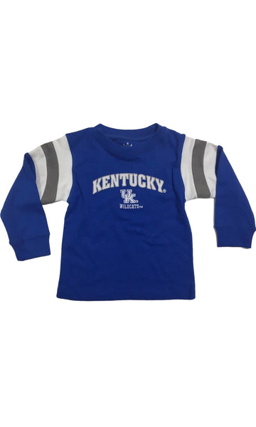 UK Heavyweight Tee - Toddler