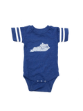 Royal Victory Onesie