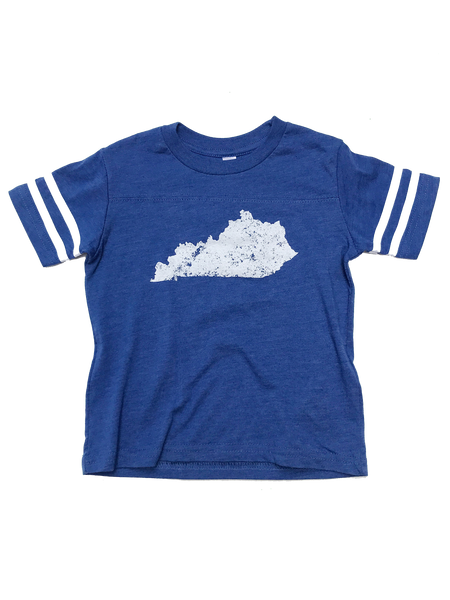 Victory Tee - Toddler