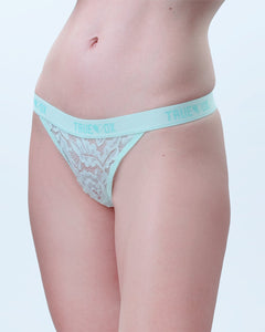 <i>EMPRESS</i><br>Thong Bottom