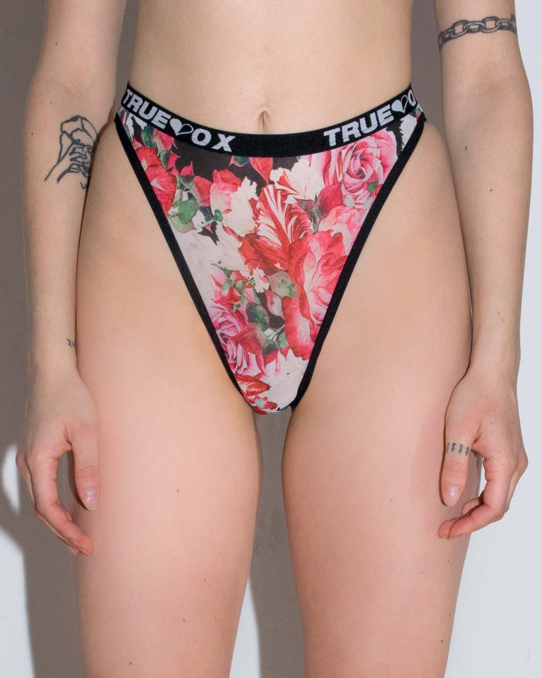 HWM-FLORAL-BOTTOM