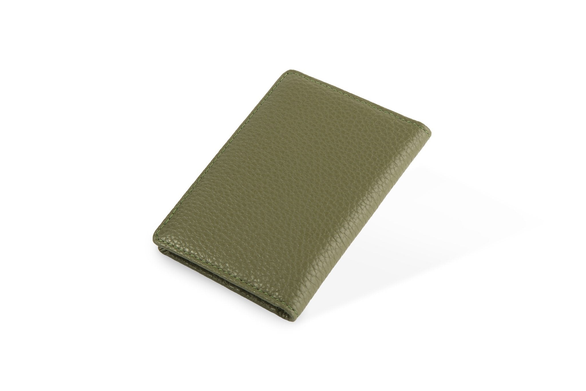 Verde Militare (Army Green)