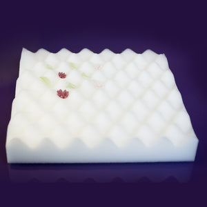 Flower Foam Drying Tray