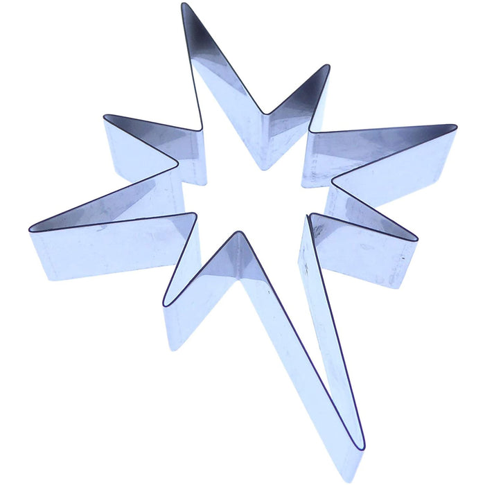 Valley Cutter Co. Christmas Star - Small