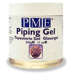 PME Piping Gel - 325g