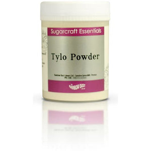Rainbow Dust Tylo powder 120 grams