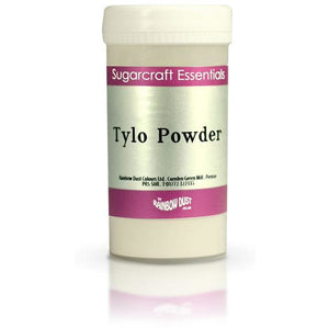 Rainbow Dust Tylo powder 50 grams