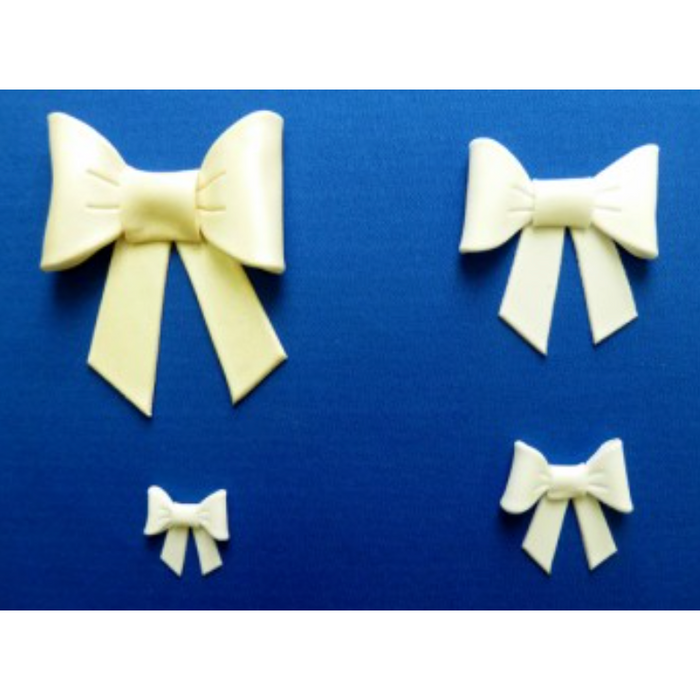 Make a Bow Cutter Set