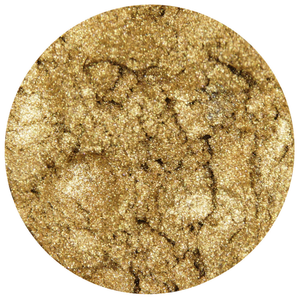 Faye Cahill Lustre Dust Signature Gold