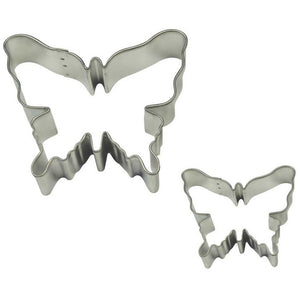 PME Butterfly Cutters