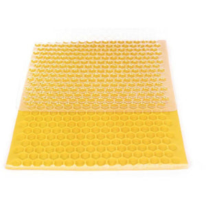 PME Impression Mat - Honeycomb