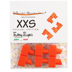Easy Eyes Special Edition XXS