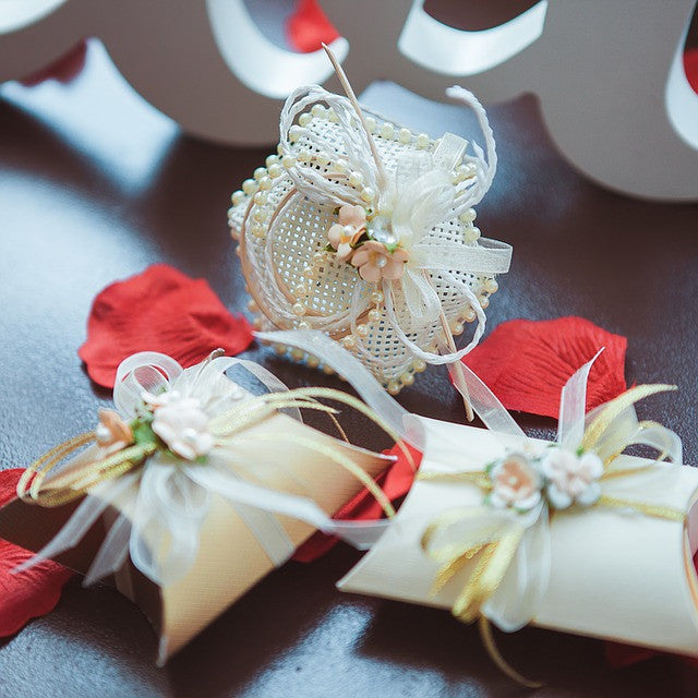 collections/love-wedding-accessories.jpg