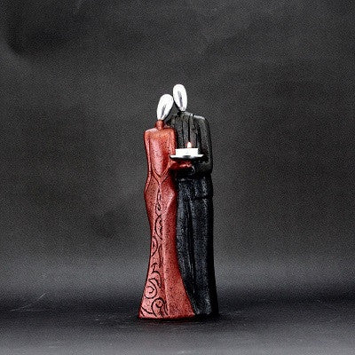 AMOUR (COUPLE OR WEDDING COLLECTION GIFT) - Whatever Gift