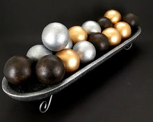 Load image into Gallery viewer, Tray Of Balls (DECOR COLLECTION GIFT) - Whatever Gift