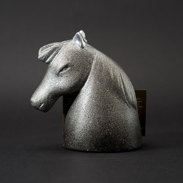 HORSE CARDHOLDER (ANIMAL COLLECTION GIFT) - Whatever Gift