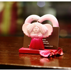 ANGEL HOLDER (CORPORATE COLLECTION GIFT) - Whatever Gift
