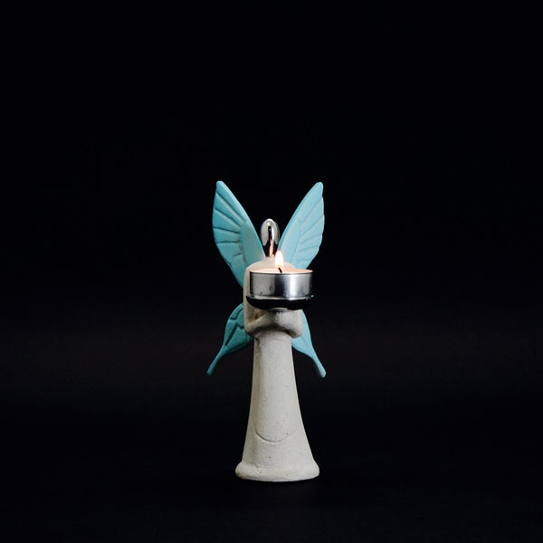 Magnifique 2 (ANGEL COLLECTION GIFT)