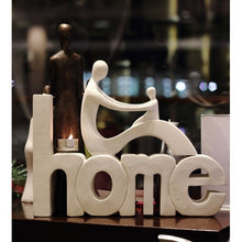 Load image into Gallery viewer, HOME SWEET HOME (FAMILY COLLECTION GIFT) - Whatever Gift
