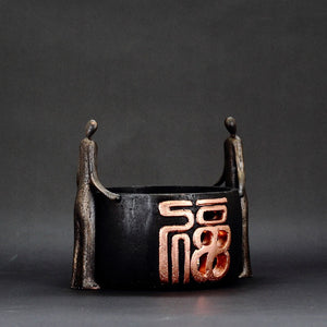 DHÁ FHIGIÚR (福) (FAMILY COLLECTION GIFT) - Whatever Gift