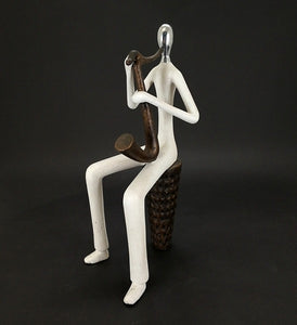 Musician 2 (DECOR COLLECTION GIFT) - Whatever Gift