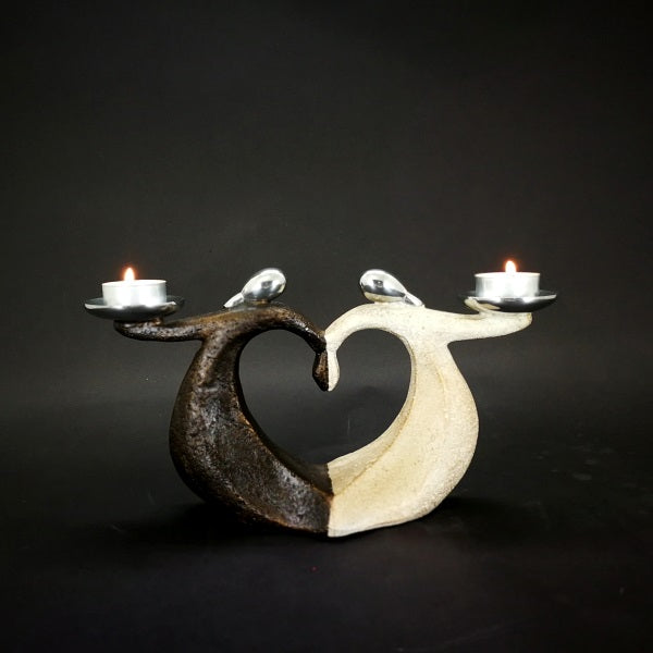 Love Heart (WEDDING GIFT) - Whatever Gift