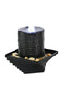 WATER FEATURE-TABLETOP WATER FOUNTAIN RDF 883
