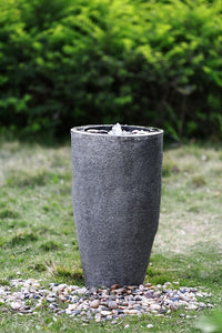 WATER FOUNTAIN-FLOOR STANDING RDF 60277 - Whatever Gift