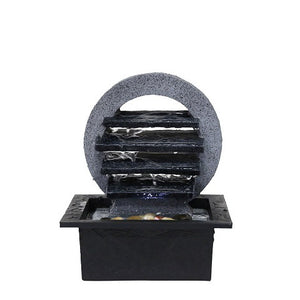 WATER FEATURE-TABLETOP WATER FOUNTAIN RDF 366 - Whatever Gift