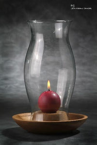 Zen II (DECOR COLLECTION GIFT) - Whatever Gift