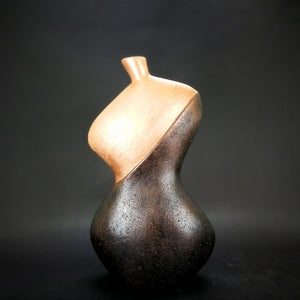 SIFIRI VASE (VASE DECOR GIFT) - Whatever Gift