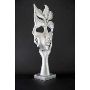 MYSTIC MASK (LADY COLLECTION GIFT) - Whatever Gift