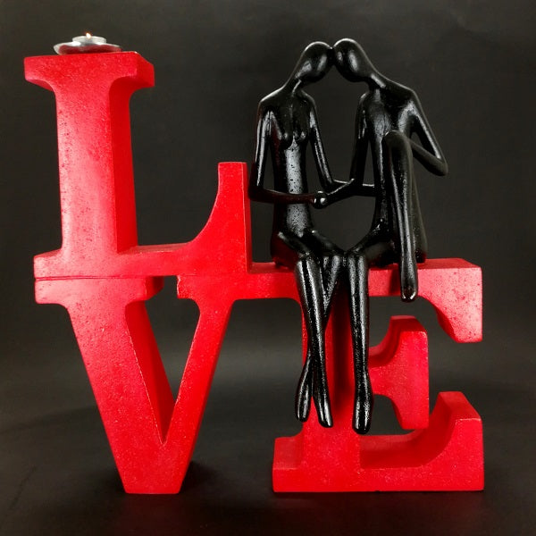 LOVE DESIGN (WEDDING COLLECTION GIFT) - Whatever Gift