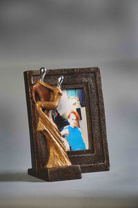 Picture Perfect Picture Frame (DECOR COLLECTION GIFT) - Whatever Gift