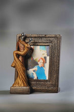 Load image into Gallery viewer, Picture Perfect Picture Frame (DECOR COLLECTION GIFT) - Whatever Gift