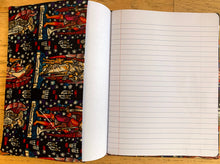 Journal / Notebook