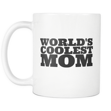 Load image into Gallery viewer, Cool Parent Mugs - The Fugly Mug Company