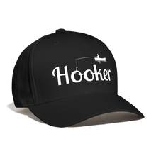 Load image into Gallery viewer, Hooker Fishing Cap - The Fugly Mug Company