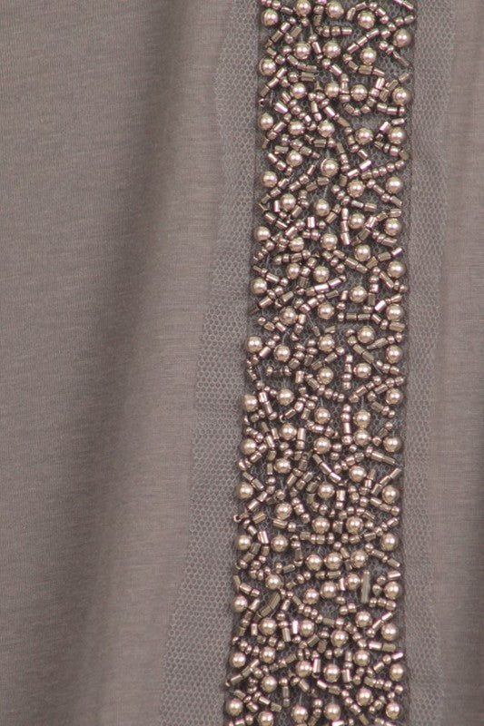 Bead Detail Top