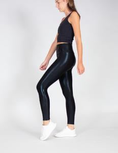Ultra Liquid Leggings