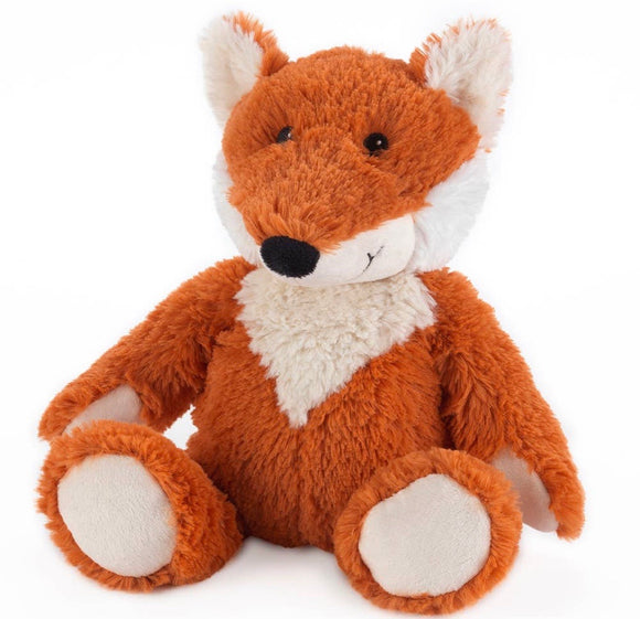 "Warmies 13"" Fox"