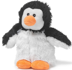 "Warmies 9"" Penguin"