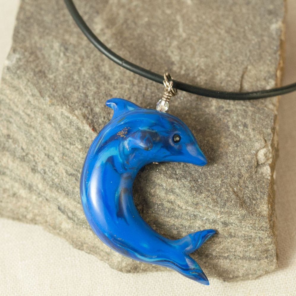 Animal Pendants, Animal Totem Necklaces