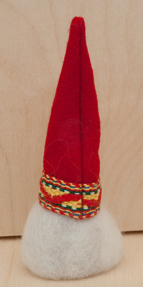 Swedish Christmas Gnome Tomtenisse Nisse Christmas Lads