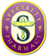 Specialty Pharmacy