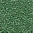 ~ Mill Hill Beads ~ 00431