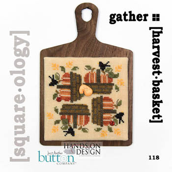 Square.ology-Harvest.Basket ~ Just Another Button