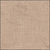 Olde Towne Blend (40ct) Newcastle Linen ~ R&R Reproductions
