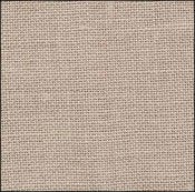 Vintage Homespun (32ct) Belfast Linen ~ R&R Reproductions